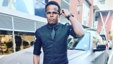 Willard Katsande Opens Assault Case After Being Beaten in Road Rage Incident!