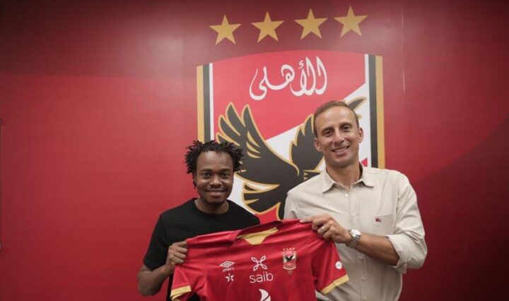 Top 10 Transfers of The Craziest Transfer Window Ever!