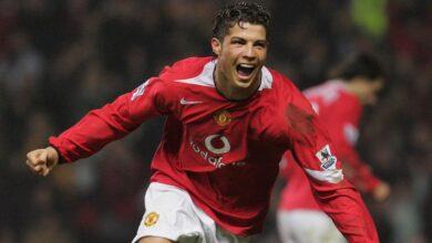 Manchester United Agree to Sign Cristiano Ronaldo Again!