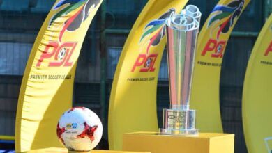 The PSL Confirms the Dates, Times and Venues for The MTN 8!