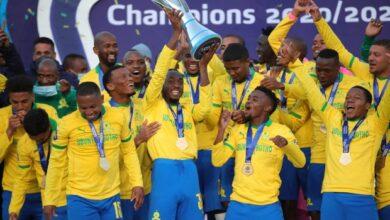 DSTV Premiership & GladAfrica Championship Opening Weekend Fixtures Confirmed!