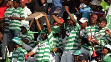 Shauwn Mkhize And Royal AM Successfully Purchase Bloemfontein Celtic!