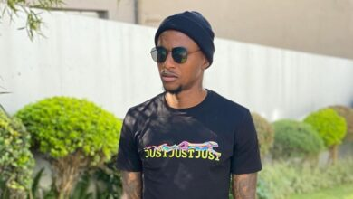 WATCH! Thembinkosi Lorch Claims Orlando Pirates Players Only Play for Themselves Nowadays!