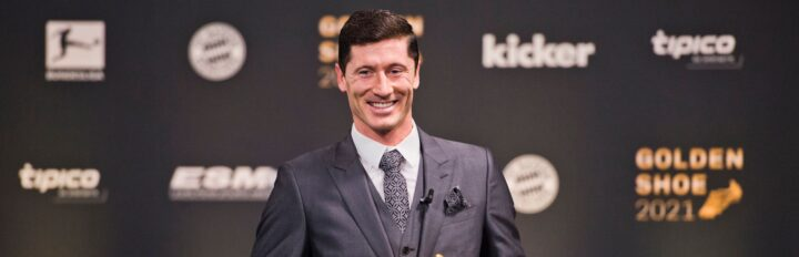 Forbes Top 10 Highest Paid Footballers Of 2021!