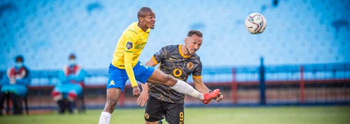 Stuart Baxter Believes Result Wasn't Fair Reflection of The Game!