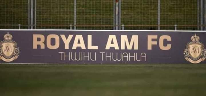 Royal AM Charged by PSL For Giving Players Bonuses on Live TV!