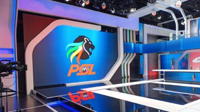 The PSL Confirms That Supporters Will NOT Be Allowed into Stadiums yet!