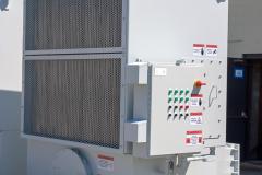 Air - To - Air Heat Exchanger