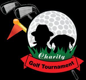 Sturgis, SD: Shorty's Rescue Golf Tournament