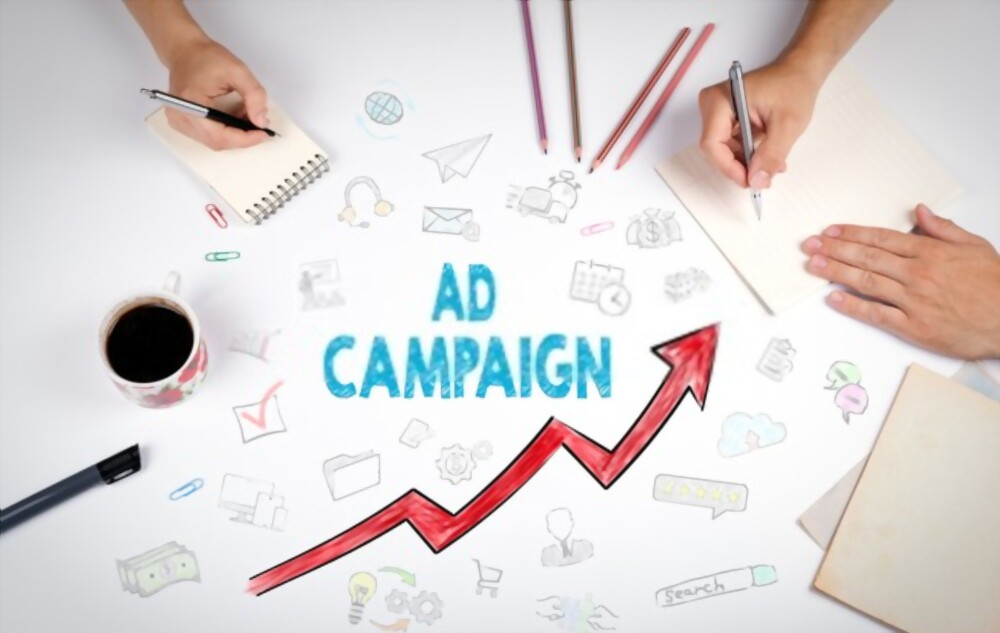 How to Run Your First Social Media Campaign
