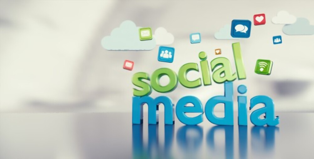 Social Media Marketing Trends for 2021