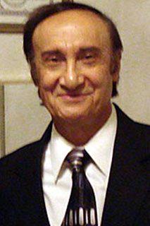 Iradj Maany, M.D