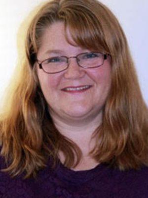 Jessica Roseborough