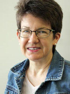 Sondra Moore