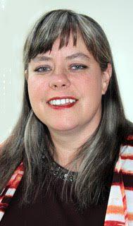 Donna Dellaria