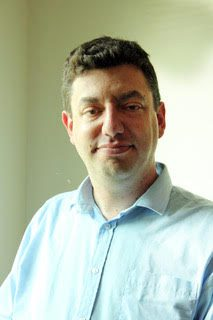 Victor Fleishman