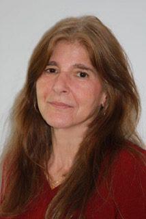 Diana P. Keat
