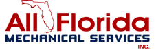 All Florida Mechanical Services