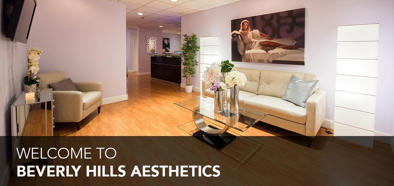 Beverly Hills Aesthetics