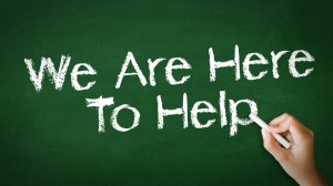 IRS wage garnishment help