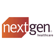 NextGen Billing