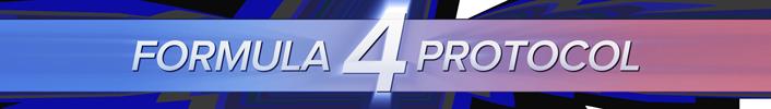 F4P-Logo-with-stripe-2-700x100