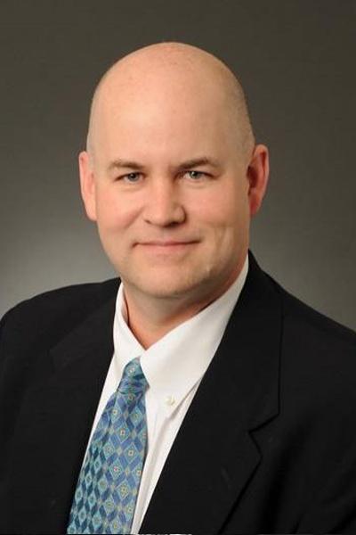 Steve Mullins