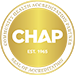 chapseal