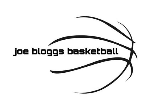 joe bloggs basketball the ballers voice feature