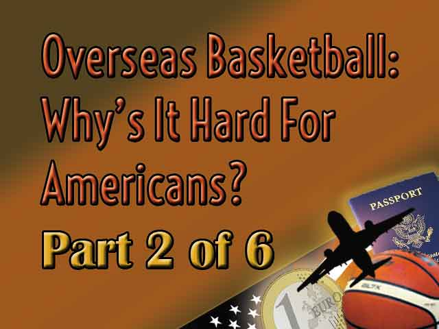the ballers voice, basketball, overseas, european contract, trials pro basketball