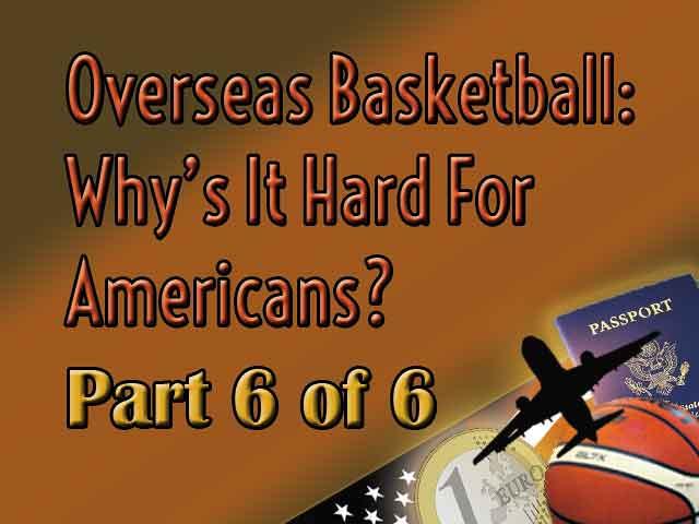basketball overseas, basketball blog, pro basketball trials, prolife