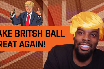 british basketball overseas basketball