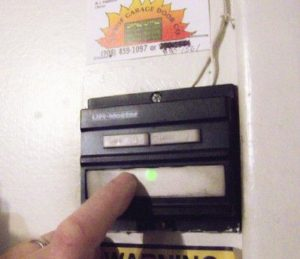Garage Door Opener Doesn't Work: DIY Troubleshooting