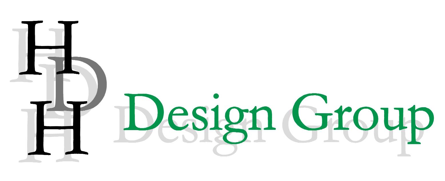 hdh logo-Model