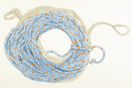ScottKelley_RopeWarp_04