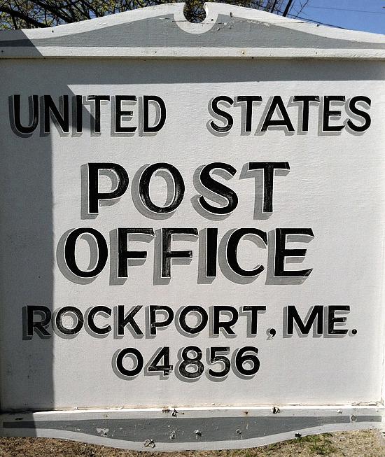 PostOffice_01