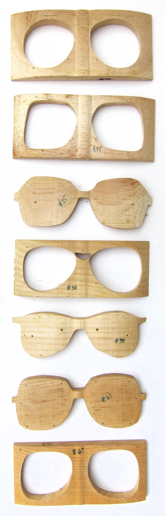 HGJ_Glasses_01