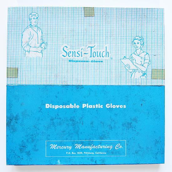 Sensi-Touch_01
