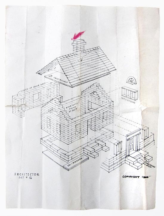 Architector_01