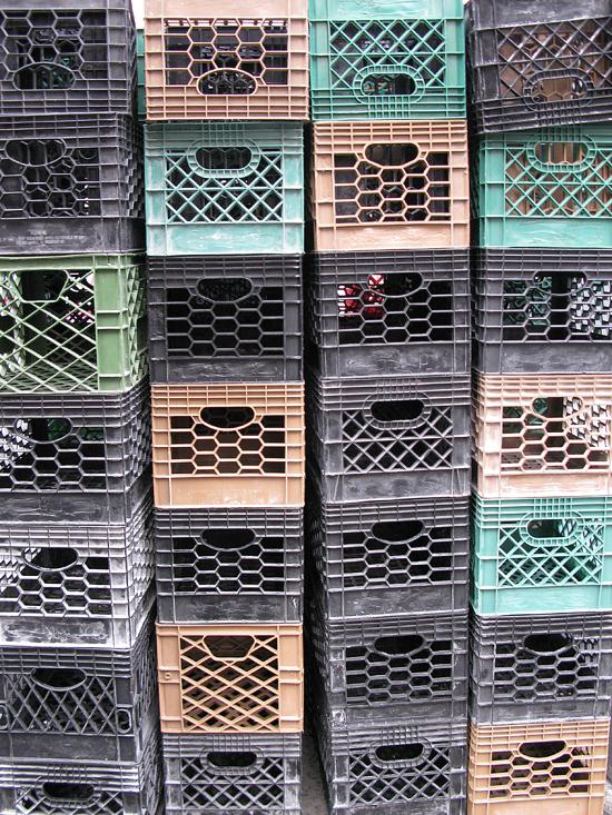 Crates_04