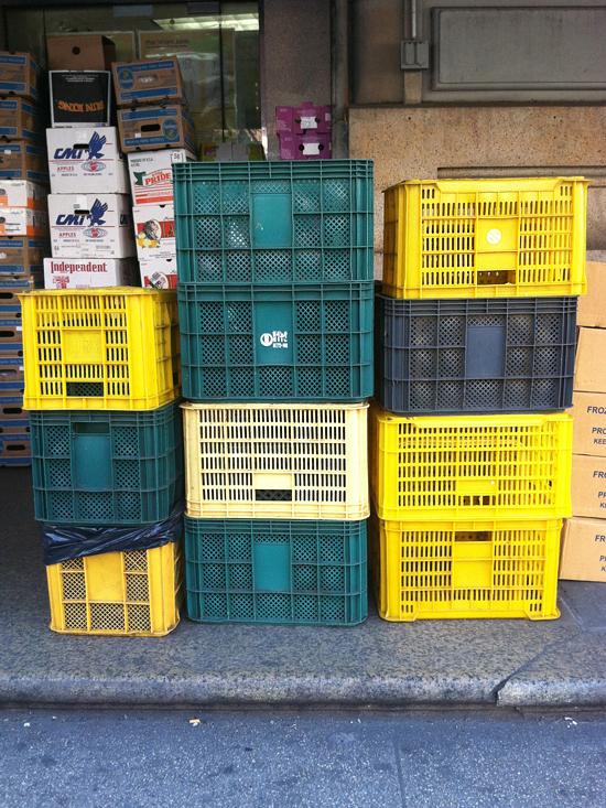 Crates_09