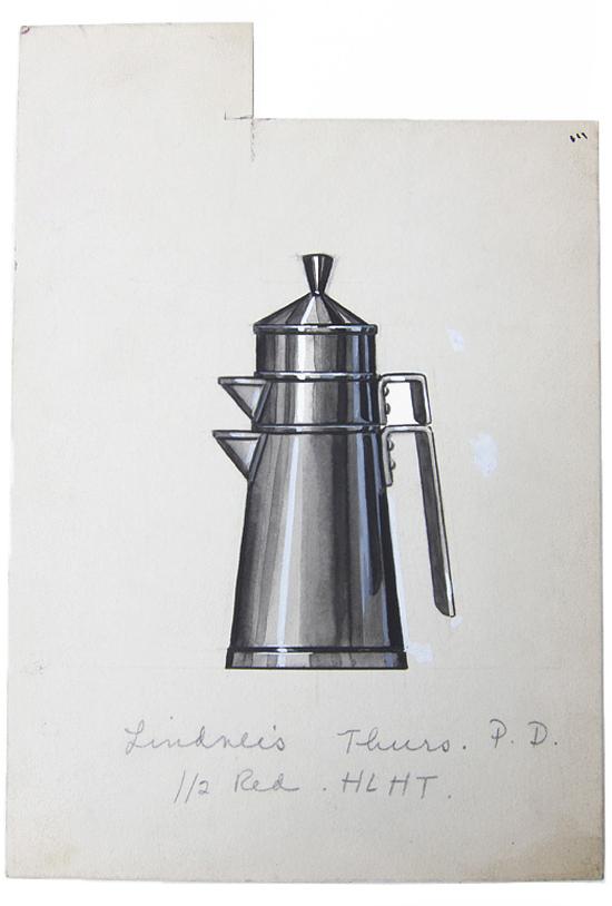 CoffeePot_Gouache