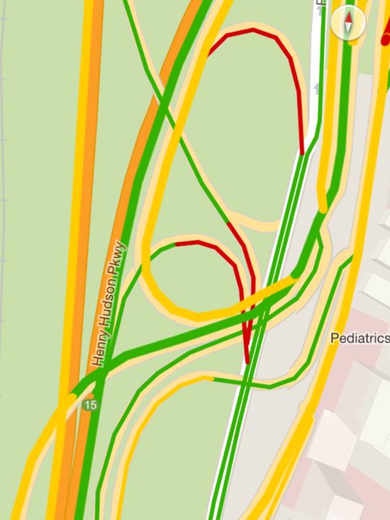 GoogleMap_05