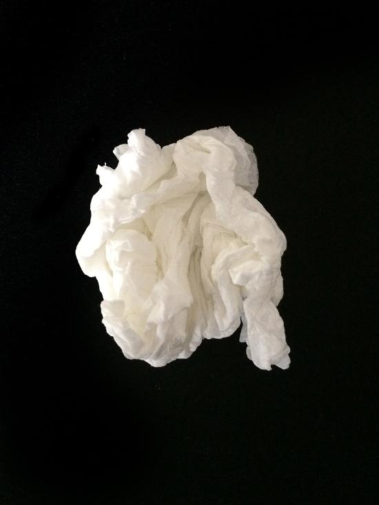 Tissue_02