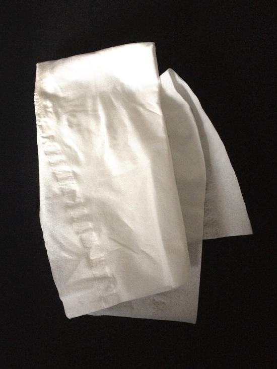 Tissue_05