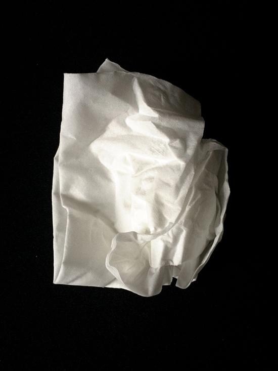 Tissue_07