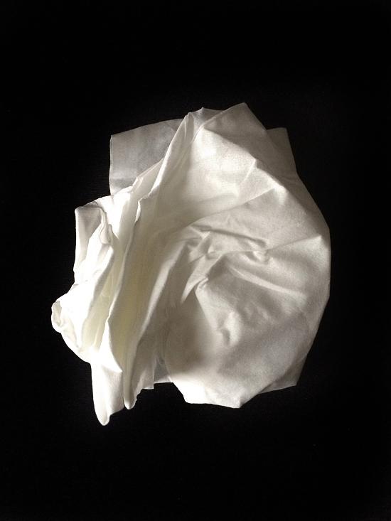 Tissue_08