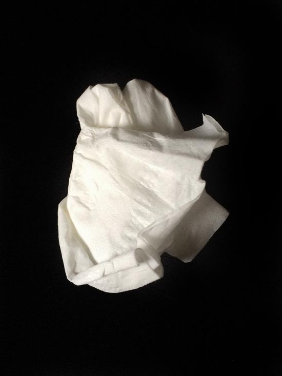 Tissue_09