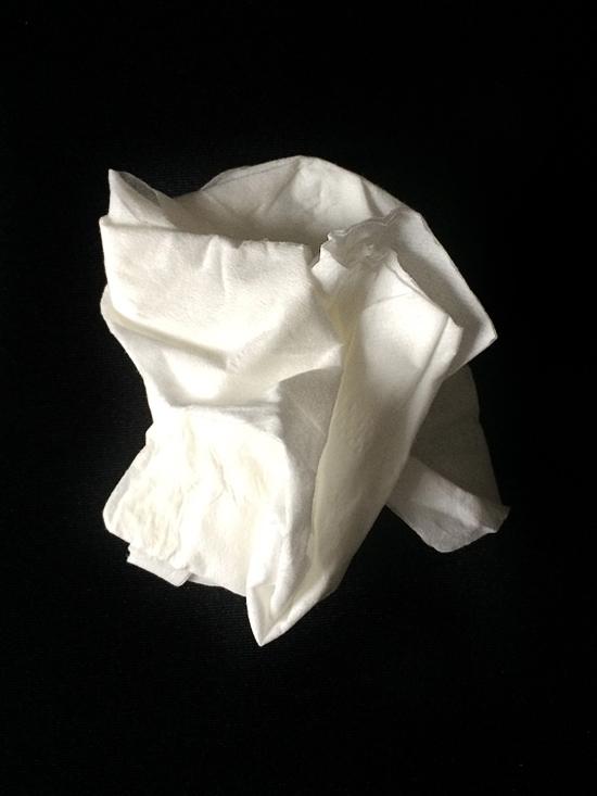Tissue_10