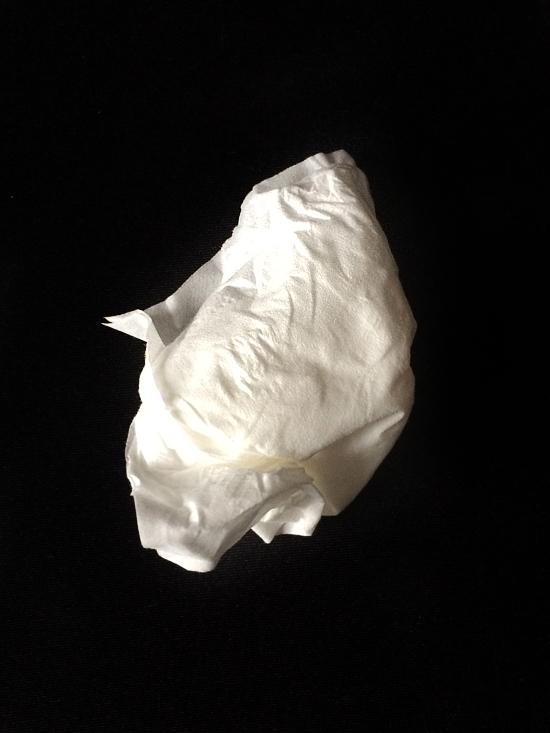 Tissue_12